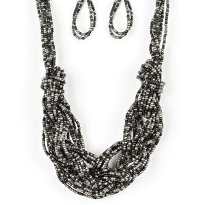 Jewelry@paparazziaccessories.com/193786